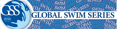Global Swim Series
