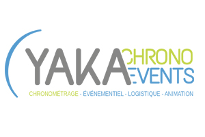 Yaka Chrono Events
